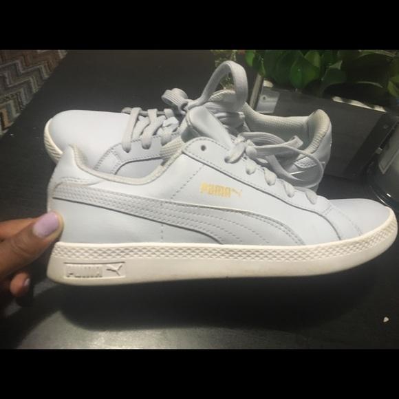 Puma Shoes | Pumasmash Sneakers Women